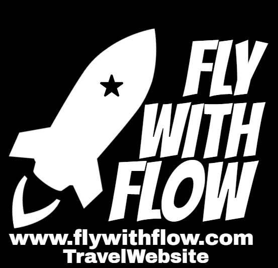 FlyWithFlow